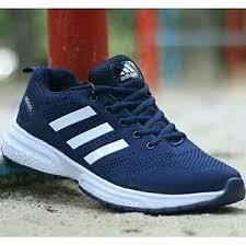 Sepatu Adidas Yg Terbaru sepatu adidas running terbaru 2017