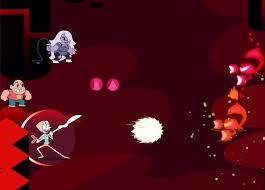steven universe games attack the light attack the light steven universe light rpg full game free pc