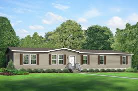 clayton mobile homes prices home design outstanding design of clayton ihouse for decor