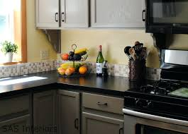 gray cabinets with black countertops grey kitchen cabinets with black home kitchen gray cabinets with