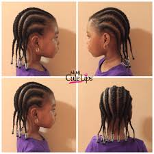 simple nigeria hair briad if you didn t make these hairstyles in secondary school you ain t