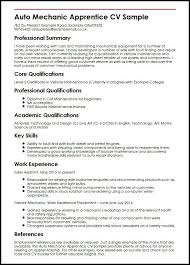A P Mechanic Resume Ap Bio Essay Questions On Photosynthesis Wordsmith A Guide To