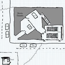 lucid u2013 pre production portfolio artistic game development i 2014