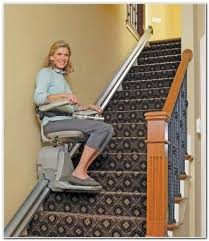 stair chair lift installation chair home decorating ideas