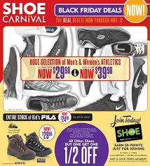black friday deals now circular