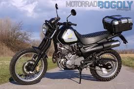 honda slr details zum custom bike honda slr650 des händlers motorrad bogoly kg
