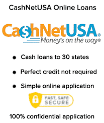 can i actually get a payday loan in texas finder com