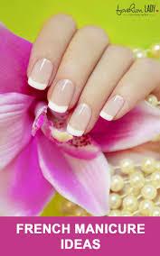 342 best nail art designs images on pinterest nail art designs