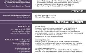 Dice Resume Search Gripping Resume Maker Tags Resume Builder Template How To Do A