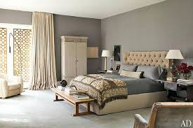 houzz bedroom ideas gray bedrooms and gray bedroom gray bedroom ideas houzz