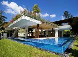 dream house with pool dreamhouse pictures of houses to tangga house by guz architects dreamhouse dream home pinterest