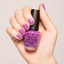 i manicure for beads nail lacquer opi