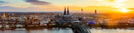 cheap flights to germany the best prices u2013 travelstart co ke