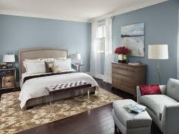 What Color To Paint Bedroom Furniture by Wall Paint Colors For Bedroom Furniture Home Interior Design Ideas