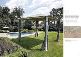 gazebo da giardino in legno prezzi gazebo per giardino di varie dimensioni