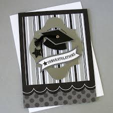 gift ideas for graduation doodlebug design inc graduation gift ideas cards