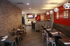 Urban Soup Kitchen Shanghai - small bites maki bar now open in bethesda urban heights adds