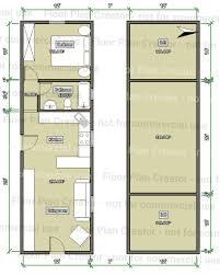 small house layout 16x24 pennypincher barn kits open floor 12x40 barn cabin floorplan barn style cabin cabin