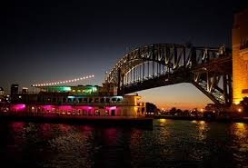 dinner cruise sydney sydney dinner cruise with show from 135 sydney showboats