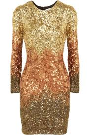 best 25 metallic sequin dresses ideas on pinterest metallic