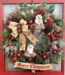 best 25 primitive wreath ideas on primitive crafts