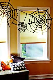 Creative Halloween Craft Ideas 20 Easy Diy Halloween Tricks And Treats