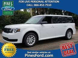 best black friday deals pembroke pines ford dealership near me serving south florida pines ford