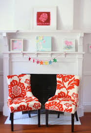 Red Furniture Living Room 85 Best Red U0026 White Works Images On Pinterest Bedrooms Red And