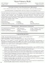 cosmetology resume sample jennywashere com