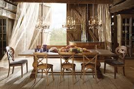 design trend dual dining room chandeliers the brown daniel team