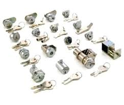 desk lock key replacement file cabinet locks and keys china drawer desk office furniture