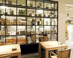 Home Interior Shop Home Shop Design Ideas Seven Home Design