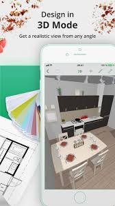 Design Kitchen Online Free Virtually by Kitchen Planner U0026 Decorator On The App Store