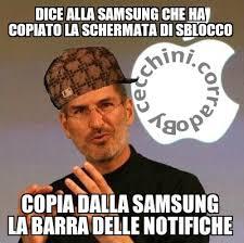 Steve Meme - scrumbag steve meme by cecchini corrado memedroid