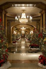 42 best follow your joy new orleans holidays images on pinterest