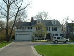 Houses From Movies From Hollywood To Chicago Local Homes That Starred In Movies And