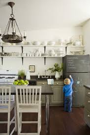 163 best kitchens images on pinterest kitchen ideas kitchen and