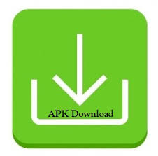 dwonload apk vidmate apk free versions 2018