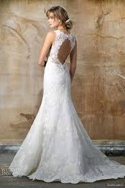 liancarlo wedding dresses fall 2012 bridal collection wedding