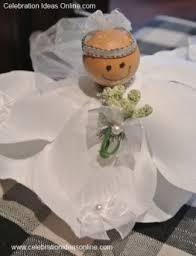 bridal shower centerpiece ideas easy bridal shower decorations