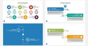 powerpoint presentation design templates happiness7 info