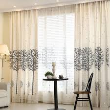 Curtains For Sliding Door Tree Extra Wide Elegant Floor To Ceiling Sliding Door Curtains