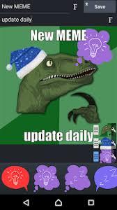 Meme Maker For Android - meme maker pro android apps on google play