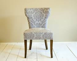 Silver Accent Chair Silver Velvet Accent Chair Vintage Meets Modern
