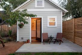 tiny houses for rent colorado 50 tiny houses you can rent on airbnb now dream big live tiny co