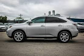 lexus winnipeg service 2012 lexus rx 350 awd w navigation cooled seats leather sunroof