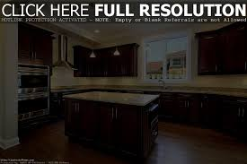 bathroom fetching ideas about cherry wood kitchens kitchen