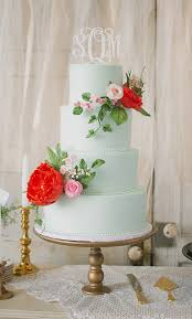 wedding cake styles 28 amazing wedding cake styles to for your big day