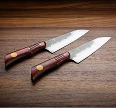 xx kitchen knives 39 best inspiring chef s images on chelsea kitchen
