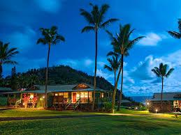 Hawaii travel home images Hawaiian islands top 10 resorts hawaii jpeg